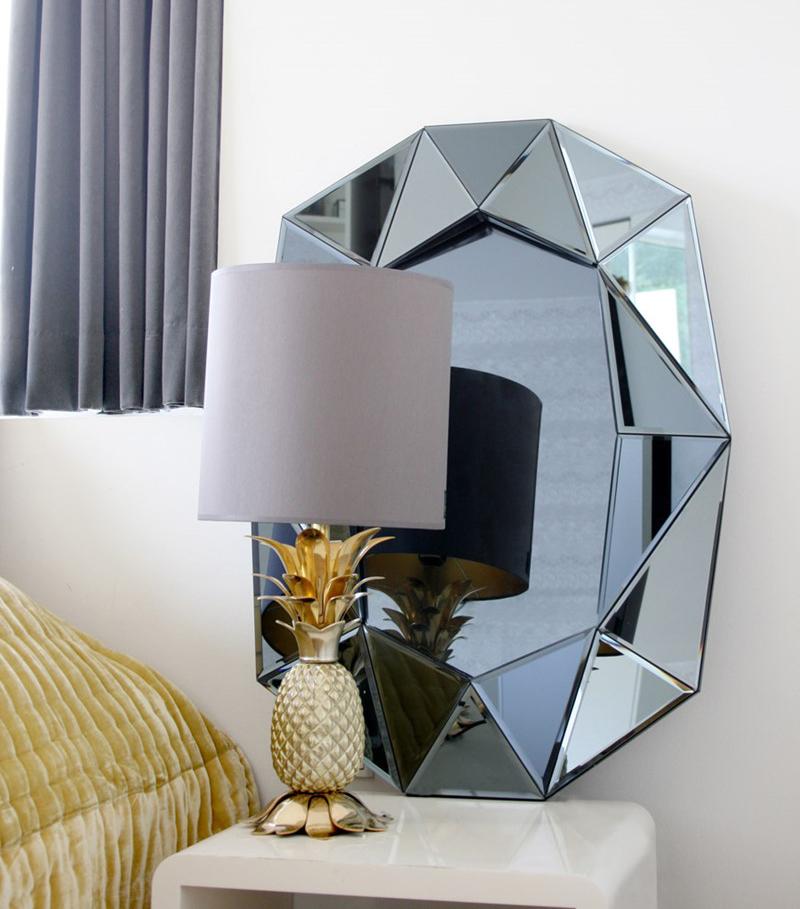 Diamond_gamintojas-ReflectionsCopenhagen