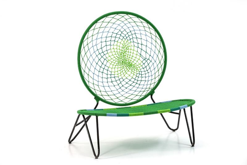 O-Chair_gamintojasMoroso_dizainas_TordBoontje