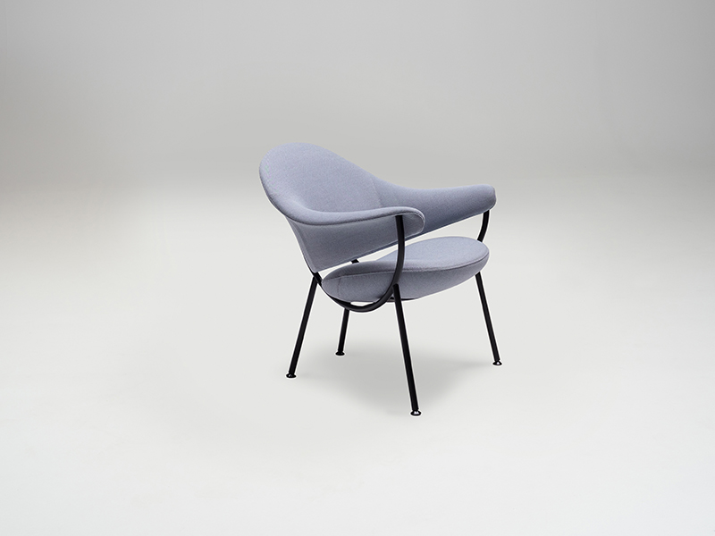 MURANO-Easy-chairs-Luca-Nichetto-offecct