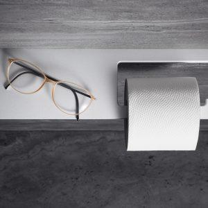 3 vonios kambario aksesuarai, kurie gali daugiau